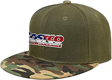 New Summer Hat Men/'s Snapback Suzuki Baseball Cap Caps Wholesale Dad Hat Men