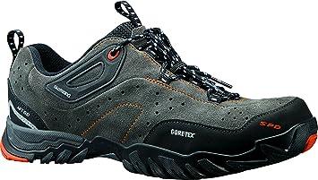 Niedriger Preis Zu Verkaufen Billig Verkauf 100% Garantiert MTB Schuhe MTB Schuh SH-MT42N (Größe: 38) Shimano Sast Online Verkauf 2018 MgRcYvxh