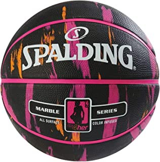 Spalding NBA Marble 4HER Out SZ.6 (83-875Z)