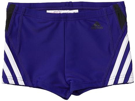 Pantaloncini Da Bagno Ragazzo : Adidas inspiration costume da bagno a pantaloncini da