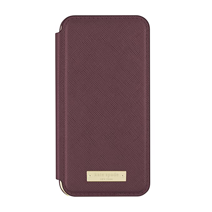 iphone 8 plus folio case