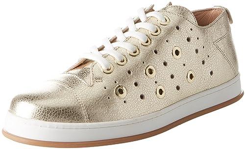 Sneaker e Cs8pje borse Amazon Scarpe Donna Twinset it Milano wFE4pBqz