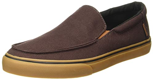 331726331a Vans Men s Bali SF Loafers  Buy Online at Low Prices in India ...