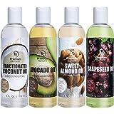 Amazon.com : Komenuka Bijin Premium Hair Care Set