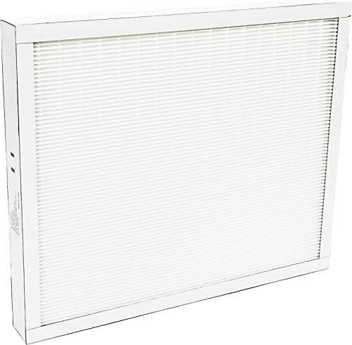 OdorStop OS500HF – HEPA Filter for OS500 Air Scrubber