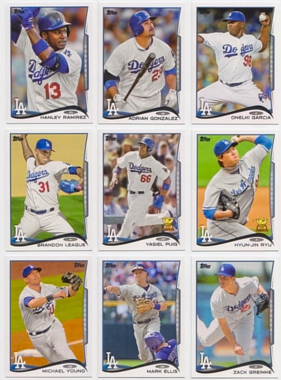JOSH BECKETT No-Hitter Pin Los Angeles LA Dodgers SGA 2014 New