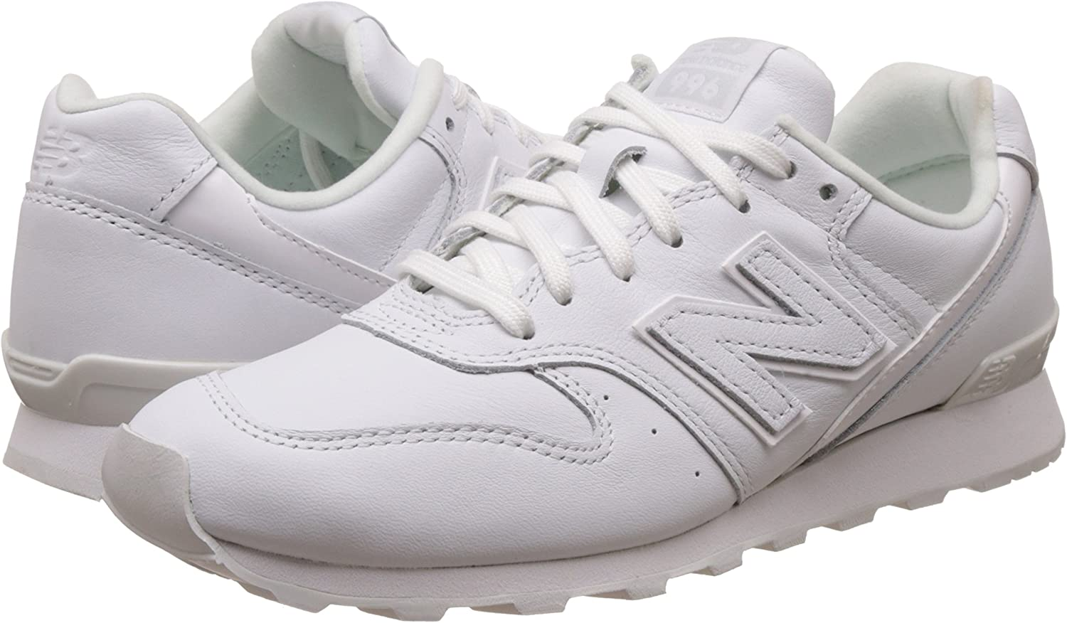 new balance wr996 white sale 7ccdc ab51a
