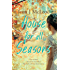 House for All Seasons (Seasons Collection)