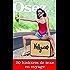 Osez 20 histoires de sexe en voyage
