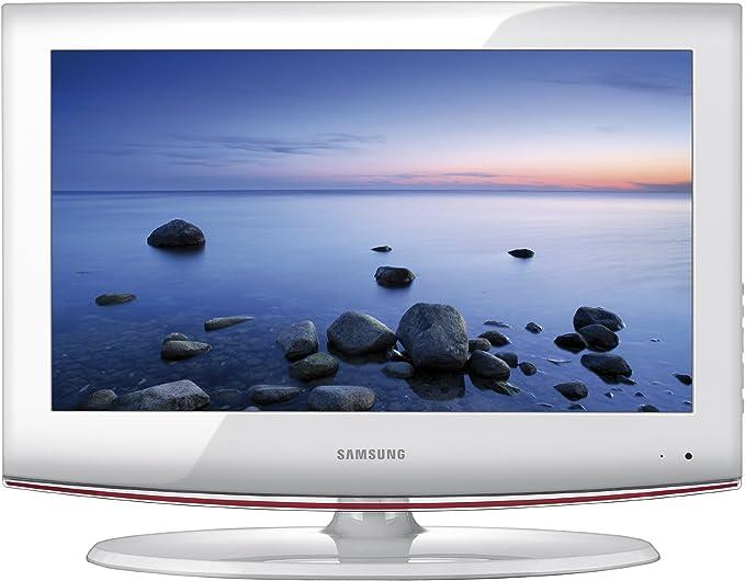 Samsung LE-22B541C4 - Televisor LCD (55,88 cm (22