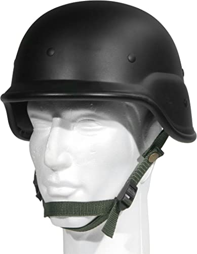 Soft Air M9 US Army Helmet