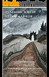 La maldición de Stonemarten