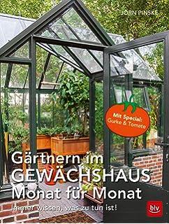 Bio Green PHX 2.8 Phoenix - Estufa para invernadero: Amazon.es: Jardín