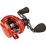 13 Fishing Concept Z Low Profile Bait Casting Reel