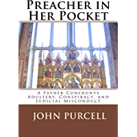 Preacher In Her Pocket