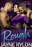 Rough Ride (Powertools: Hot Rides Book 5)