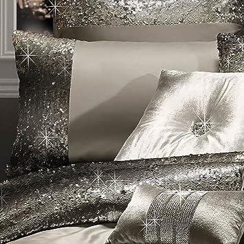 kylie minogue mila luxus bettwäsche, praline, housewife pillowcase ... - Luxus Bettwasche Kylie Minogue