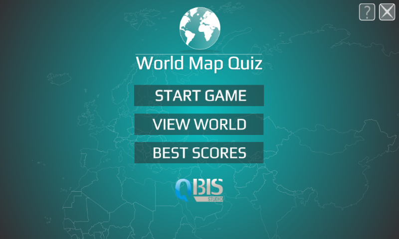 World map quiz amazon appstore para android ver vdeo gumiabroncs Images