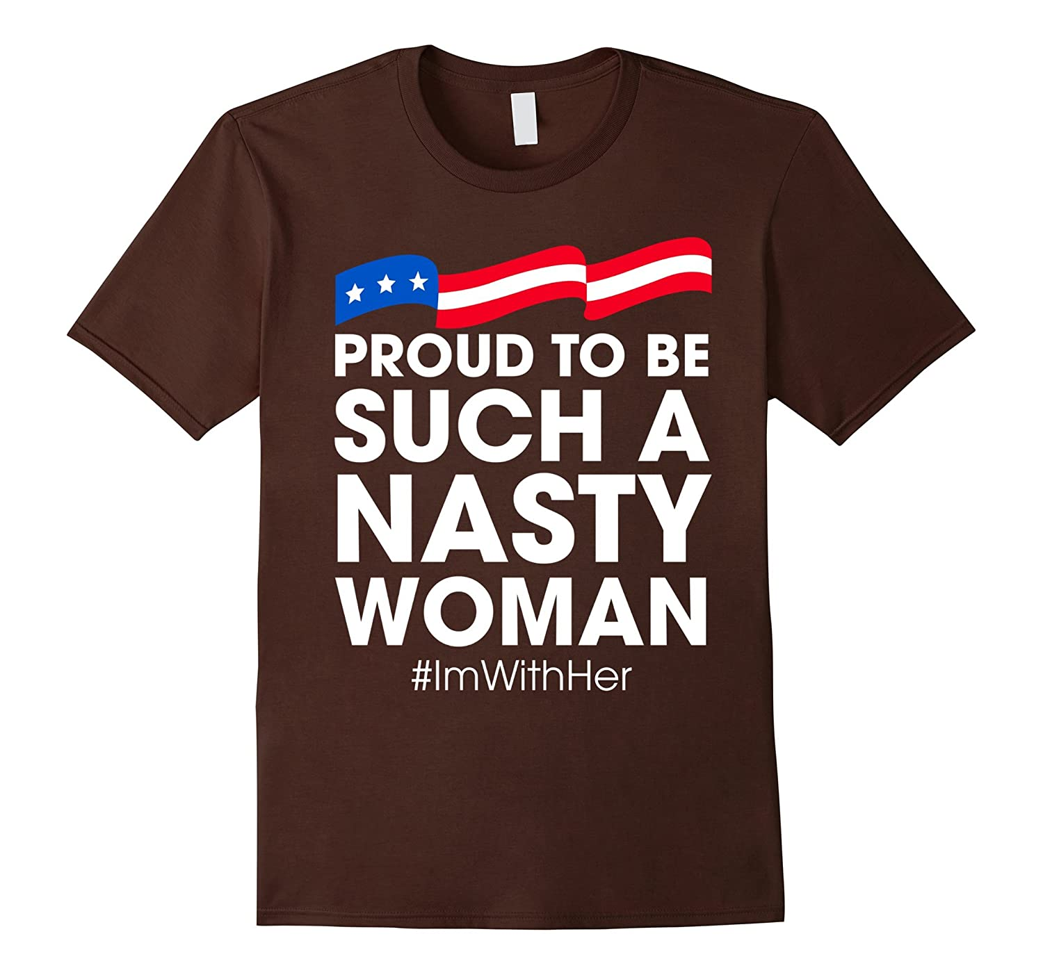 """proud to be a woman essay """"what is something you've done, of which you are most proud"""" essay by sereyrath  of which they are most proud below is sereyrath's essay."""