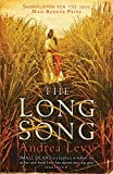 The Long Song: Now A Major BBC Drama