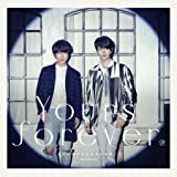 Yours forever(Type-C)