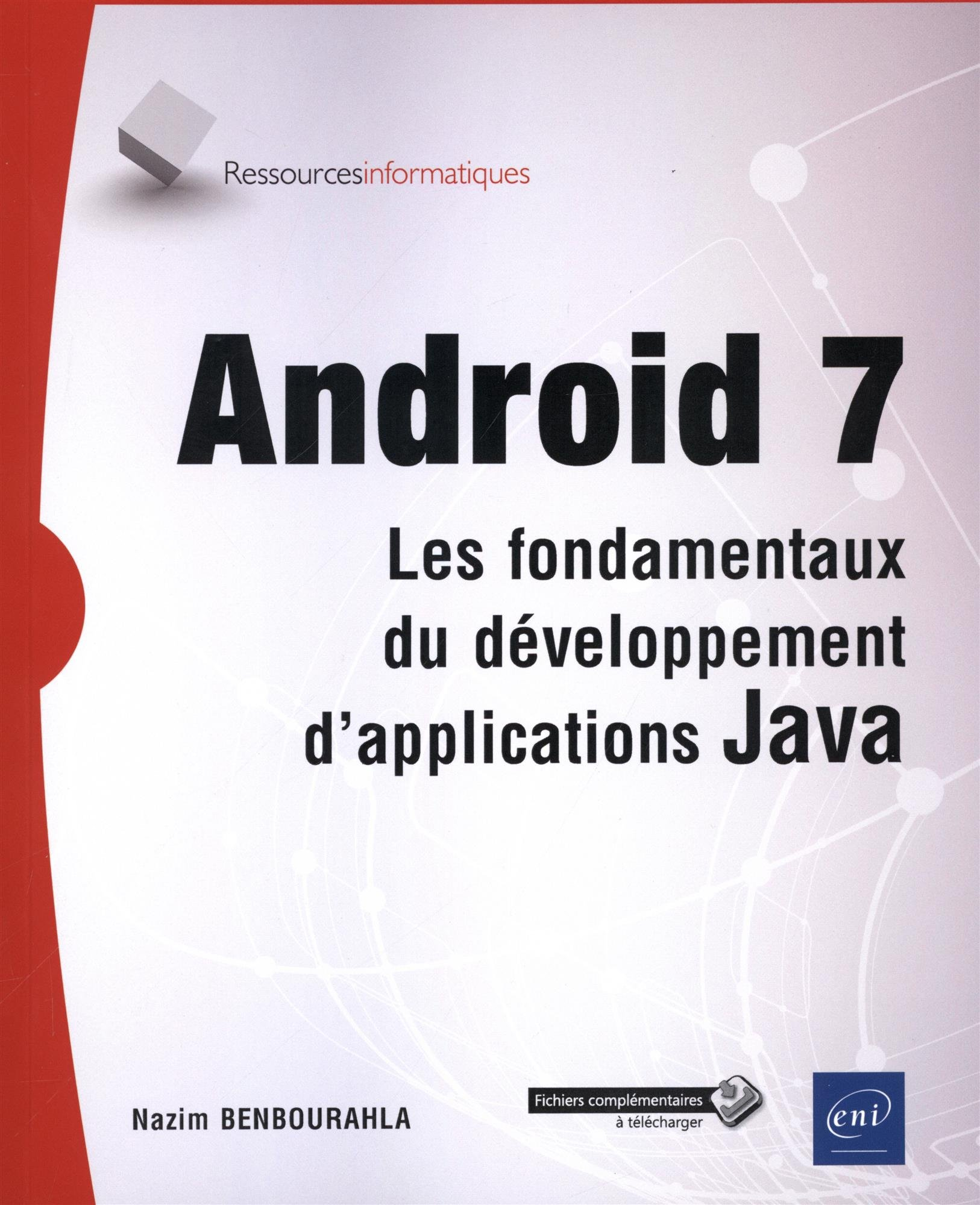 telecharger les applications java