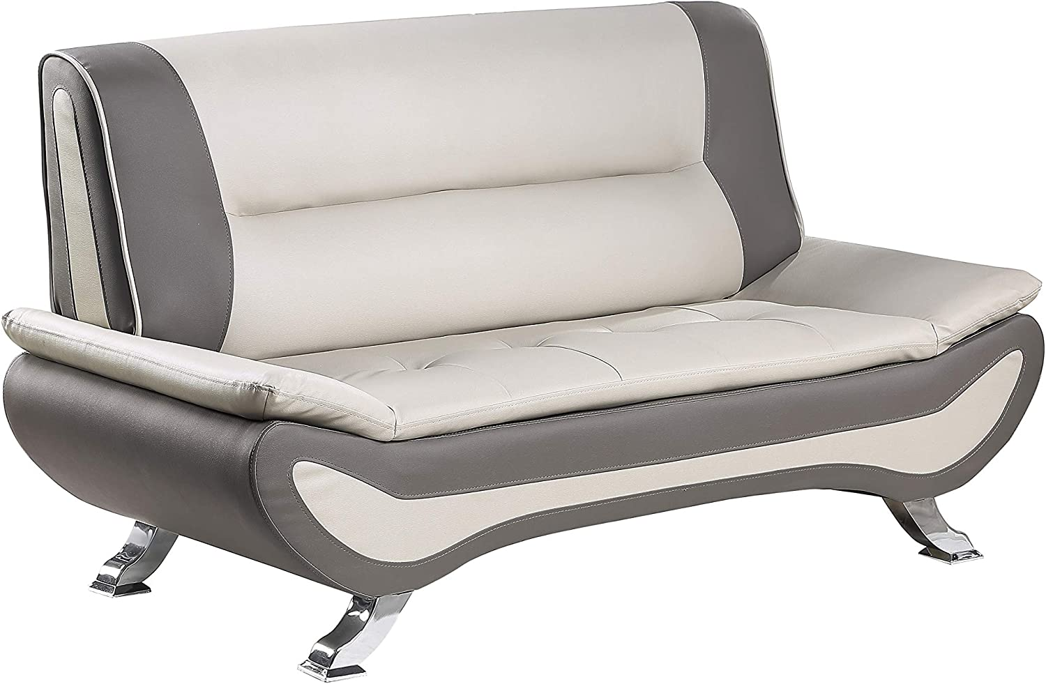 Best Loveseat: The Best Lexicon Later loveseat couch.