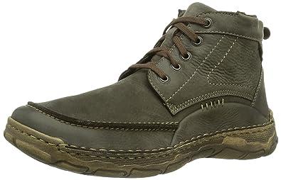 Herren Desert Dominic 09 Seibel Josef Boots qVpSMUz