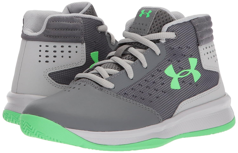 Sous Les Chaussures De Basket-ball Garçons Armure XDCAtNWRM
