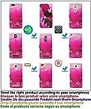 Case for Hi-Tech Amaze S5 Case Cover DK-SN