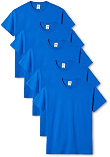 Velilla 103002S//C9//T60 Pantal/ón multibolsillos Azul 60