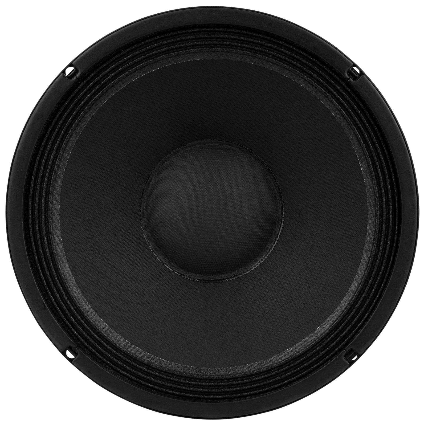Celestion Pulse Series 12 Inch 200 Watt 8 ohm Ceramic Bass Replacement Speaker 12 in. 8 Ohm