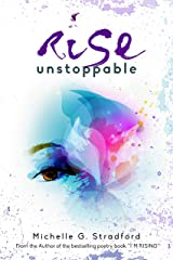 Rise Unstoppable (Rising Book 3) Kindle Edition