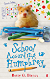 School According to Humphrey (English Edition)