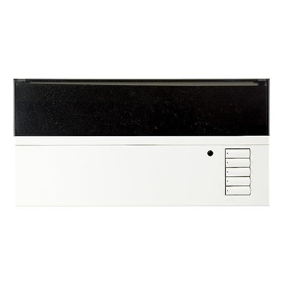 Amazon.com: Lutron QSGRJ-6P-TWH Electrical Distribution Product: Electronics