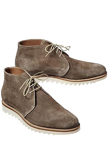 Sägeblatt Edlich Herren Meyamp; 41Schuhe Boots iXTZOPuk
