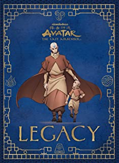 The Making Of Avatar Book Pdf