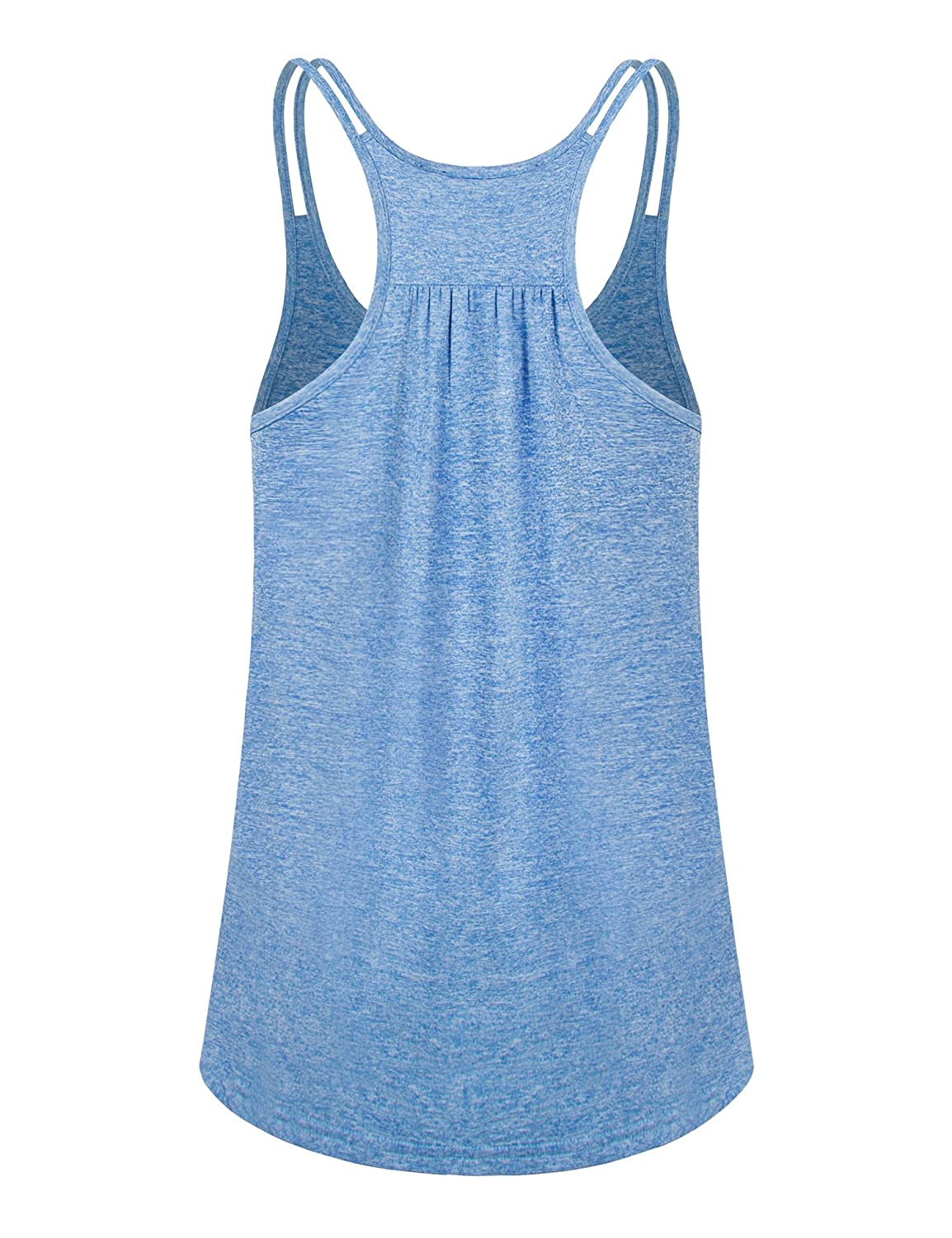 693648faccbbf Amazon.com  Altelime Workout Tank Tops for Women