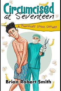 circumcision experience Adult
