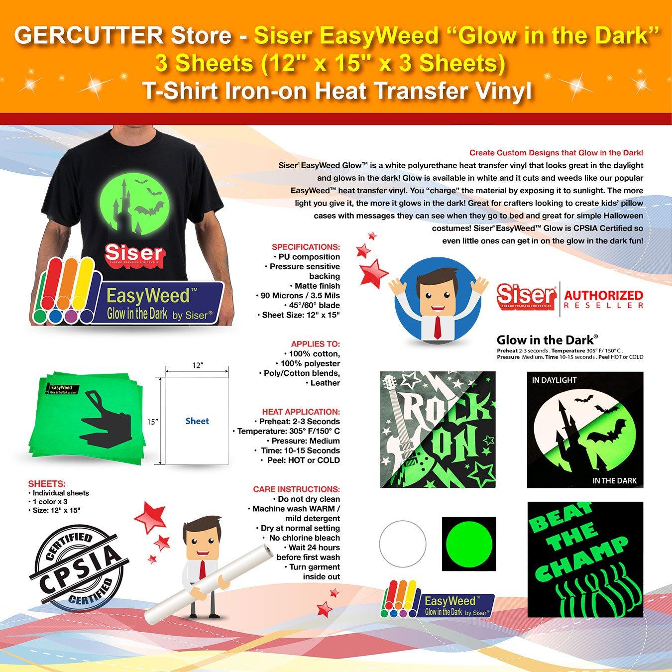 siser easyweed - gercutter Store - siser easyweed