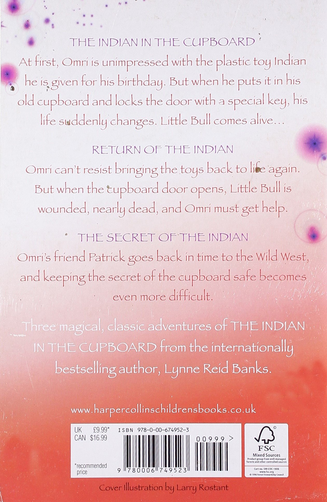 info indian tomfoolerys reading interior the cupboard online level in book free synopsis jckpot