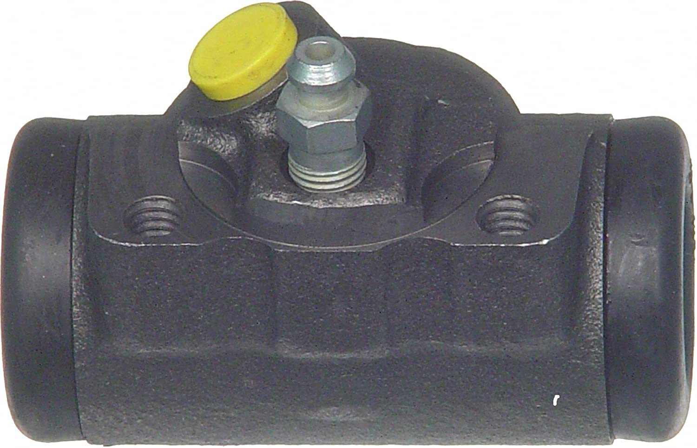 Drum Brake Wheel Cylinder Rear Right Dorman W37251