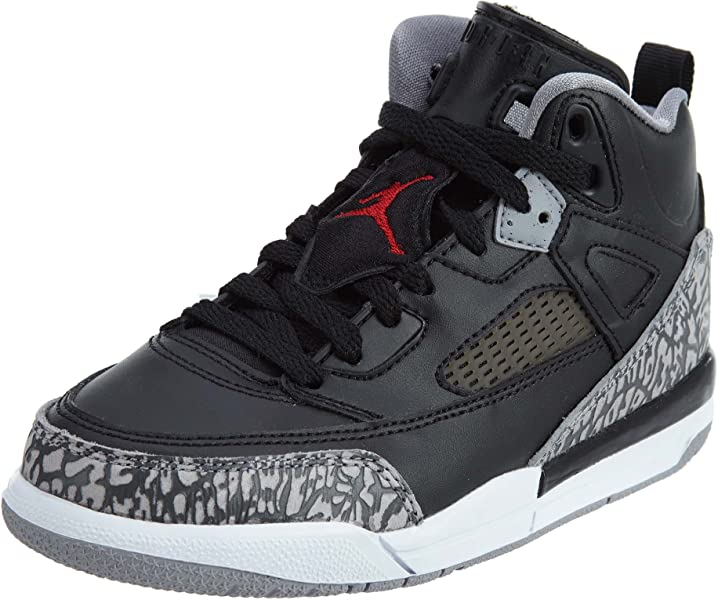 size 40 b7b1c 33a61 Jordan Spizike Little Kids Style  317700-034 Size  11