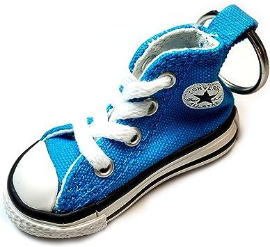 Converse Porte clés All Star Chuck Taylor Sneaker Porte clés