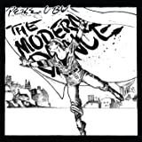 The Modern Dance (+MP3)