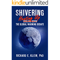 Shivering: Heating Up the Global Warming Debate