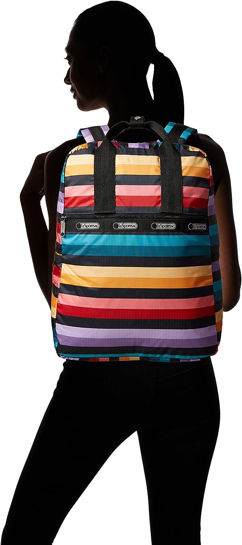 LeSportsac Urban Backpack