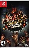 Zombieland: Double Tap  Roadtrip(輸入版:北米)- Switch