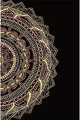 Awaken the Magic: A Children of Blood and Bone Journal: 4 (Legacy of Orisha) Hardcover