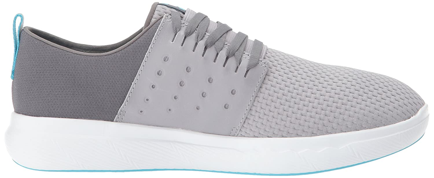 Under Armour Mens Charged 24//7 Sneaker Under Armour Shoes 1302497
